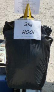 3kg hooi